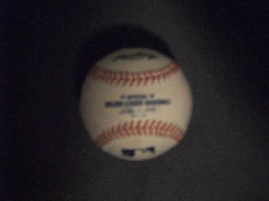 Thumbnail image for 100_0512.JPG
